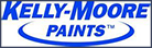 kelly moore paints