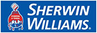 sherwin williams paint co